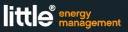 5a57e40d0f2900000176da39_logo-Little20Energy20management